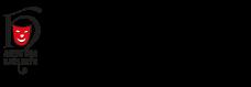 harlekyn-agentura