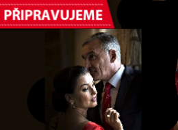 MLČETI ZLATO  francouzská komedie