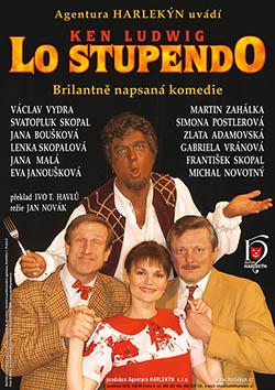 LO STUPENDO